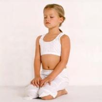 http://www.yoga.kiev.ua/images/stories/meditate1.jpg